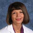 Dr. Shamimara Borachi, MD