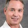 Dr. Michael A Birgel, MD