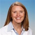 Heather Newlin Allen, MD