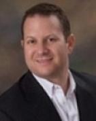 Dr. Neil N Zemmel, MD