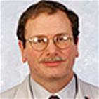 Dr. Miledones N. Eliades, MD