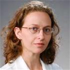 Dr. Judith J Cymerman, MD