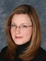 Dr. Erin Gautier Doty, MD