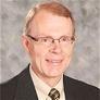 Dr. Robert P Callen, MD