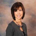 Dr. Kathleen M. Harder, MD