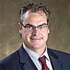 Dr. Jeffrey Carroll, DO