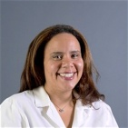 Dr. Martha Anthony, MD