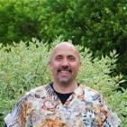 Dr. Patrick M Esposito, MD