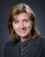 Dr. Erna Barbara Busch-Devereaux, MD