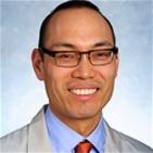 Dr. Ernest Enjen Wang, MD