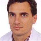 Dr. Gerald J Sparks, MD