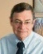 David D Bruzek, DDS