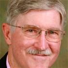 Dr. David Paul Parks, MD
