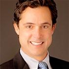 Dr. Darius Mirza Moezzi, MD