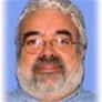 Dr. Enrique Manuel Silva, MD