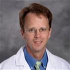 Dr. Jeremy James Scobee, MD