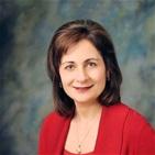 Dr. Sarah Babai, MD