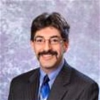 Dr. Steven A Burton, MD