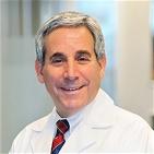 Dr. Sheldon S Kaplan, MD