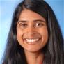 Dr. Sunitha R. Annamaneni, MD