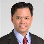 Dr. Thadeo G Catacutan, MD