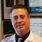 Dr. Gregory A. Hood, MD