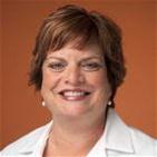 Dr. Dawn Calderon, DO