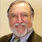 Dr. Harry R Wallner, MD