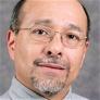 Dr. James R Boyed, MD