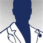 Dr. John Patrick Lewis, MD