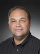 Dr. Eugenio E Rodriguez, MD