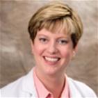 Dr. Beth G Hodges II, MD
