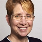 Dr. Deborah Blumenthal Marin, MD