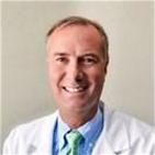 Dr. Brian Edmond Bass, MD