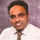 Dr. Gurjaipal S Kang, MD