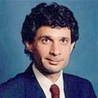 Dr. Daniel I Gup, MD