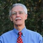 Dr. Wayne L Harper, MD