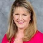 Dr. Gretchen A Meyer, MD