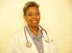 Dr. Evelyne Monique Davidson, MD