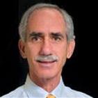 Dr. Paul B Weinberg, MD