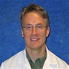 Dr. David Henry Wesorick, MD