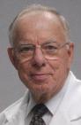 Dr. E Malcolm Field, MD