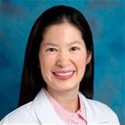 Dr. Beatrice B Shu, MD