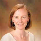 Dr. Deborah S Whitney, MD