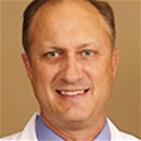 Dr. Gordon E Harmston, MD
