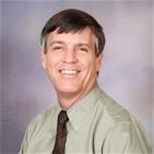 Dr. Robert C Helms, MD