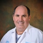 Dr. Michael M Myers, MD