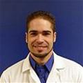 Christopher Fernandez MD