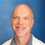 Dr. Ross A. Dykstra, MD