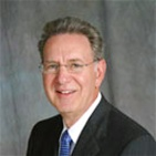 Dr. Michael Sperling, MD